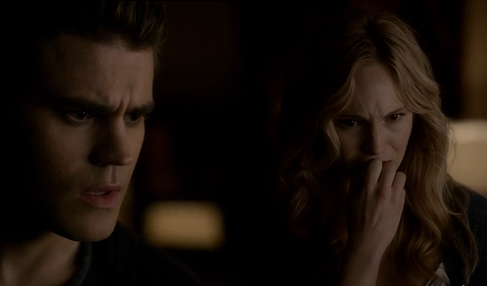 File:Stefan-and-Caroline-in-4.15-Stand-By-Me.png
