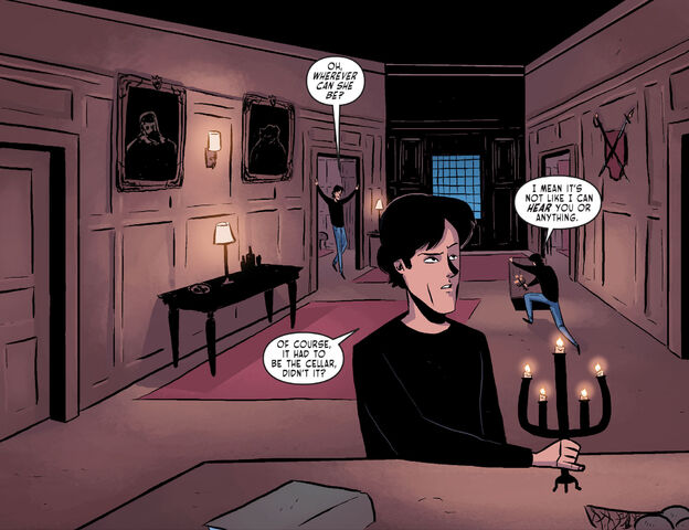 File:TVD Comic Four page 2.jpg