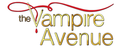 File:The vampire avenue logo.png