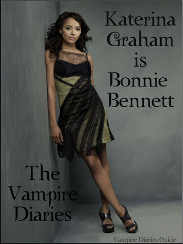 File:Vampire-Diaries-g202.jpg