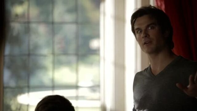 File:6X13-42-Damon.jpg