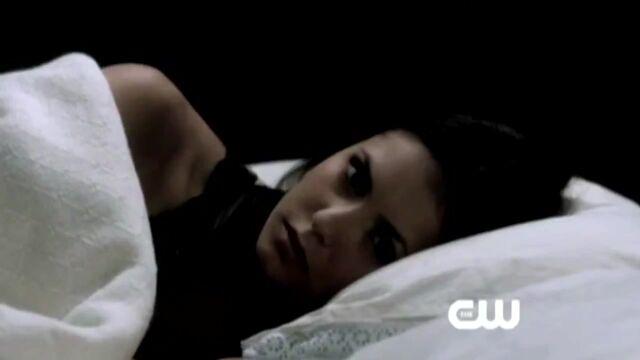 File:Elena Heart of Darkness 376.jpg