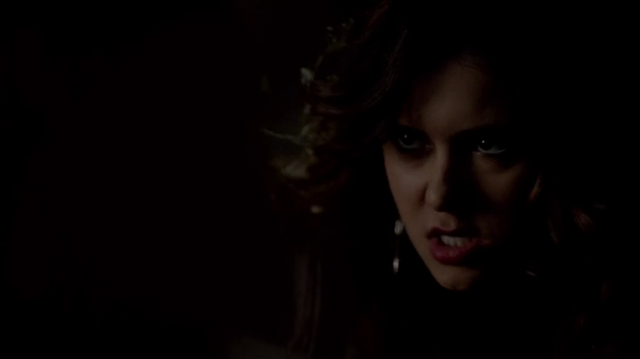 File:Katerina4X22 (68).png