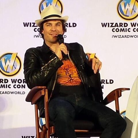 File:Wwcc-raleigh-01-Ian-Somerhalder.jpg