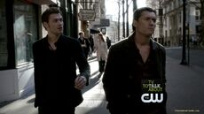 005-tvd-3x18-the-murder-of-one-theoriginalfamilycom