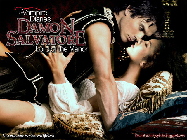 File:Damon salvatore lord of the manor delena forever by gothicladysybilla-d6tbke4-1-.jpg