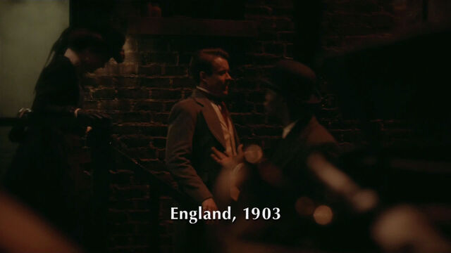 File:England-1903.jpg