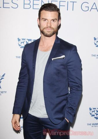 File:The Originals - Daniel Gillies -HSB(a).jpg