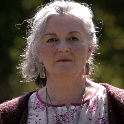 File:Oldwoman5x08.png