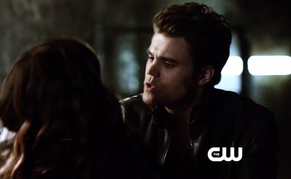 File:The-Vampire-Diaries-5x08-Extended-Promo-Dead-Man-on-Campus-HD-078.jpg