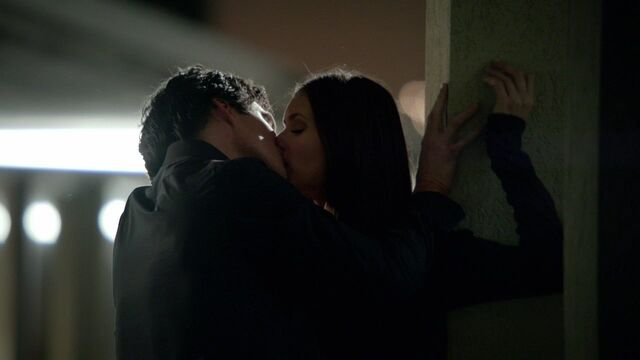 File:319VampireDiaries0915.jpg