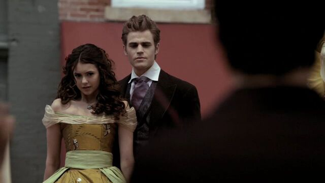 File:122VampireDiaries0292.jpg