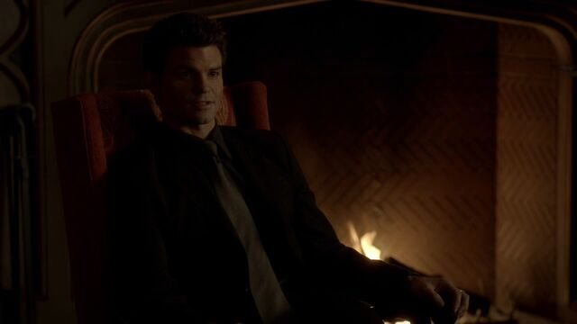 File:3x15-All-My-Children-HD-Screencaps-elijah-29160866-1280-720.jpg