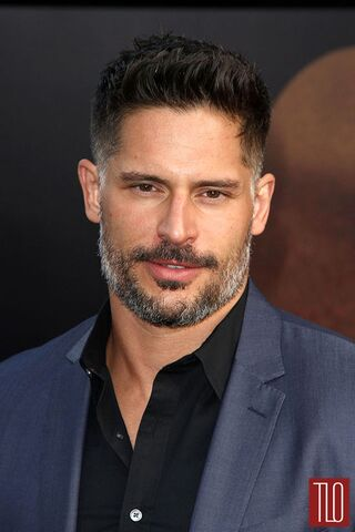 File:The Originals - Joe Manganiello(a).jpg