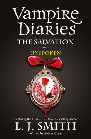 File:The-Salvation-book2.png
