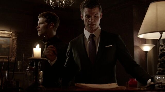 File:The Originals s01e17 HD1080p KISSTHEMGOODBYE NET 1939.jpg