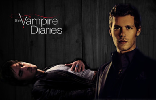 File:The Vampire Diaries-Klamon.png