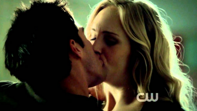 File:Forwood 3x5.....png