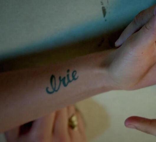 File:Cami's Tattoo.jpg