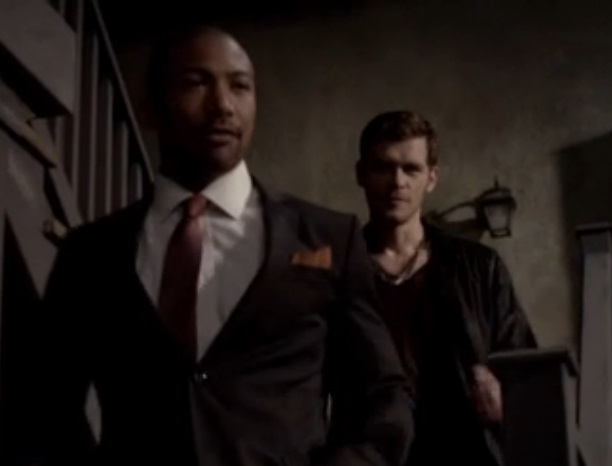 File:Klaus and Marcel 2 TO 1x03.jpg
