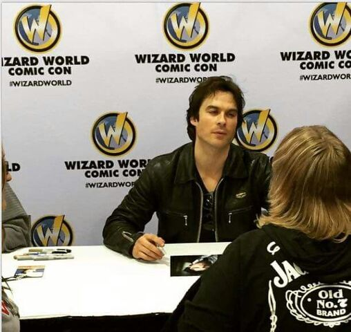File:Wwcc-madison-01-Ian-Somerhalder.jpg