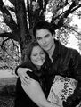Thumbnail for version as of 18:56, March 19, 2012