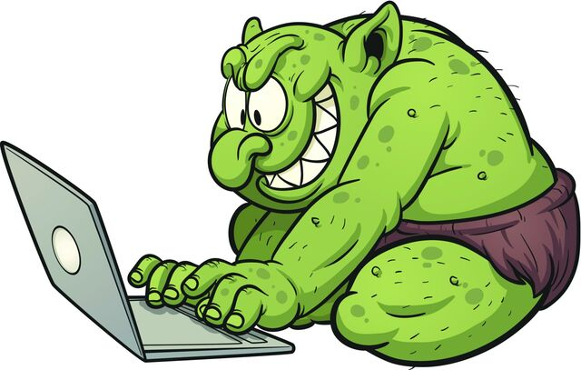 File:4367710-troll-internet.jpg