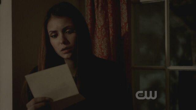 File:The-Vampire-Diaries-3x15-All-My-Children-HD-Screencaps-elena-gilbert-29150802-1280-720.jpg