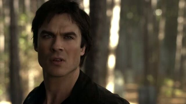 File:6X09-84-Damon.jpg