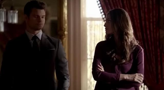 File:Elijah and Hayley 2x17..png