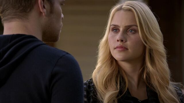 File:Normal TheOriginals209-1313Rebekah-Klaus.jpeg