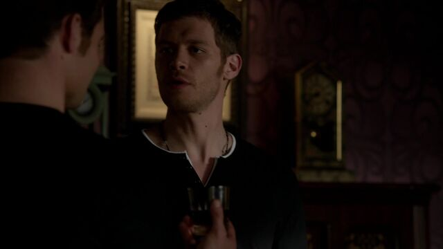 File:The Originals s01e17 HD1080p KISSTHEMGOODBYE NET 0828.jpg