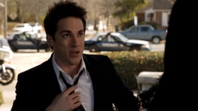 File:Tvd-tyler-6x15.png