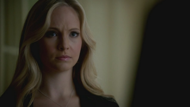 File:Care mad with Tyler 3x12.png