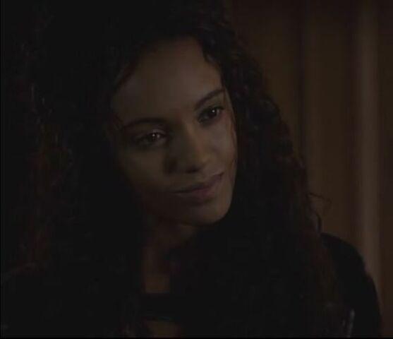 File:Rebekah's Vessel.JPG