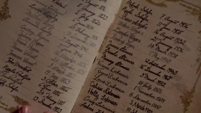 File:The Originals - Labonair Bible.jpg