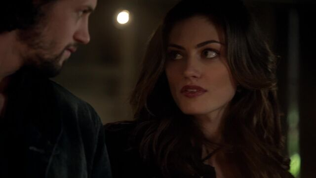 File:The Originals s01e17 HD1080p KISSTHEMGOODBYE NET 0313.jpg