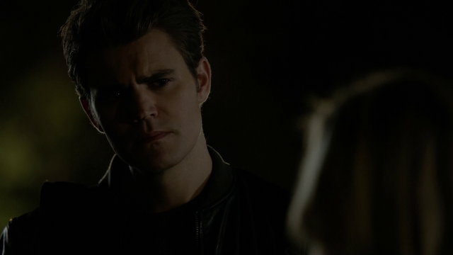 File:721-092-Stefan~Caroline.png