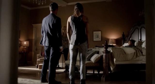 File:Elijah-Sophie-Rebekah-Hayley 1x6.png