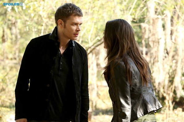 File:The Originals - Episode 2 11 - 2 12 - Promotional Photos(h).jpg