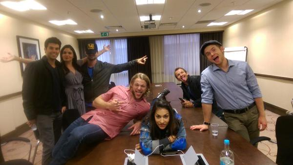 File:The Originals - Insurgence7.jpg