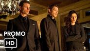 "The Originals 3x12 Promo ""Dead Angels"" (HD)"
