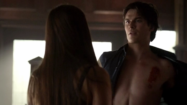File:Vampire-diaries-4.03-the-rager-shirt-off.png
