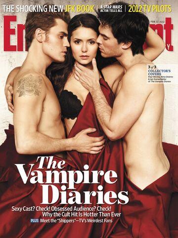 File:Vampire Diaries Wiki - EW cover Feb 17 2012b.jpg