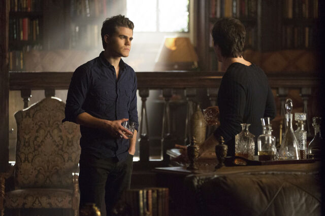 File:The-originals-pilot-vampire-diaries-spinoff-episode-stills-10.jpg