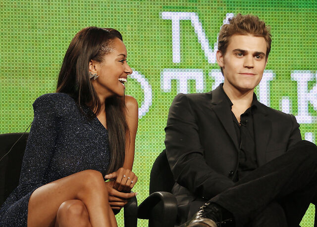 File:2009 Summer TCA Tour Day 1 03.jpg