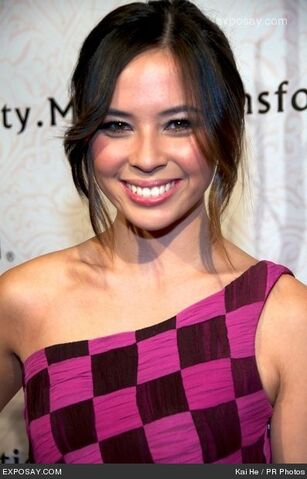 File:Sue-Wong-Presents-Lady-Or-Vamp-Spring-2012-Fashion-Preview-West-Hollywood-malese-jow-26121859-397-620.jpg