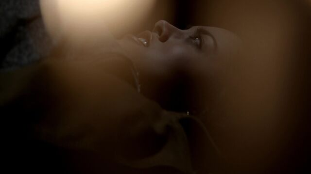 File:The Originals s01e18 HD1080p KISSTHEMGOODBYE NET 0142.jpg