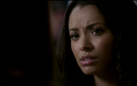 File:Tvd-recap-our-town-10.png