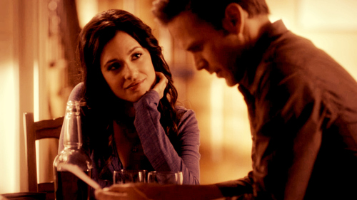 File:Alaric and Meredith.png